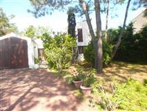 VILLA of 5 rooms for holidays rental in ...